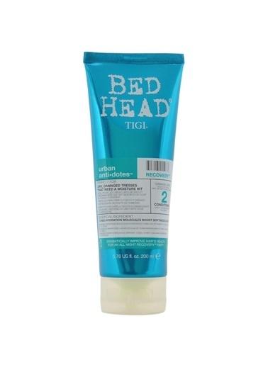 Tigi Tigi Bed Head Recovery Yıpranmış Saç Kremi 200 Ml Renksiz